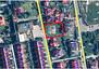 Morizon WP ogłoszenia | Działka na sprzedaż, Mysiadło Ogrodowa, 988 m² | 0908