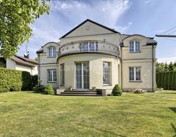 Morizon WP ogłoszenia | Dom na sprzedaż, Raszyn, 348 m² | 7347