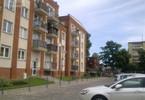 Morizon WP ogłoszenia   Kawalerka na sprzedaż, Poznań Grunwald, 40 m²   3310