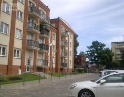 Morizon WP ogłoszenia | Kawalerka na sprzedaż, Poznań Grunwald, 40 m² | 3310
