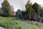 Morizon WP ogłoszenia | Działka na sprzedaż, Kunów, 1600 m² | 3533