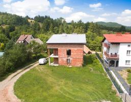 Morizon WP ogłoszenia   Dom na sprzedaż, Czaczów, 220 m²   8187