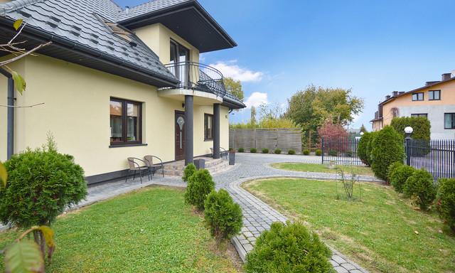 Dom na sprzedaż <span>Nowy Sącz</span>