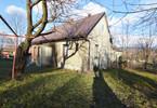 Morizon WP ogłoszenia | Dom na sprzedaż, Biała Niżna, 140 m² | 5264