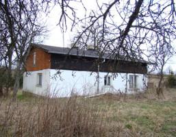 Morizon WP ogłoszenia   Dom na sprzedaż, Olszanka Główna, 70 m²   1084