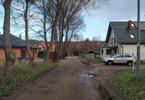 Morizon WP ogłoszenia   Działka na sprzedaż, Wejherowo PRZEMYSŁOWA, 716 m²   1081