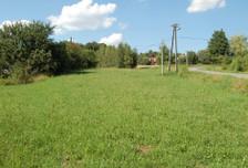 Działka na sprzedaż, Sygneczów, 1300 m²