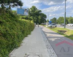 Morizon WP ogłoszenia | Działka na sprzedaż, Warszawa Ursynów, 2280 m² | 8836
