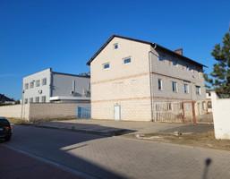 Morizon WP ogłoszenia | Działka na sprzedaż, Stęszewko, 5481 m² | 4544