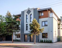 Morizon WP ogłoszenia | Dom na sprzedaż, Poznań Smochowice, 241 m² | 0172