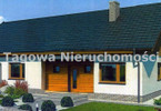 Morizon WP ogłoszenia | Dom na sprzedaż, Zamek Bierzgłowski, 126 m² | 1721