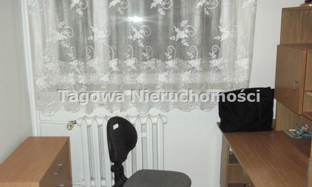 Mieszkanie do wynajęcia <span>Toruń M., Toruń, Mokre, Chrobrego</span>