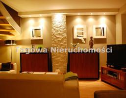 Morizon WP ogłoszenia | Mieszkanie na sprzedaż, Toruń Os. Koniuchy, 96 m² | 8884