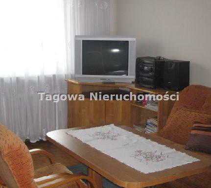 Mieszkanie do wynajęcia <span>Toruń M., Toruń, Mokre, Wybickiego</span>