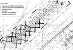 Morizon WP ogłoszenia   Działka na sprzedaż, Skępe, 950 m²   4009