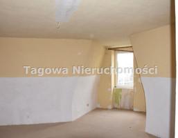 Morizon WP ogłoszenia | Mieszkanie na sprzedaż, Toruń Mokre Przedmieście, 65 m² | 6980