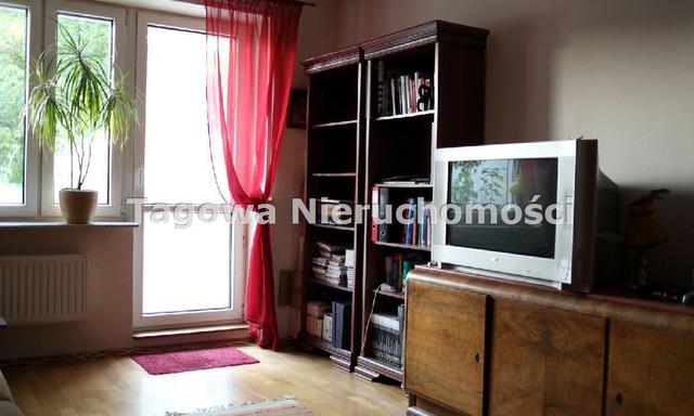 Mieszkanie do wynajęcia <span>Toruń M., Toruń, Koniuchy, Lotników</span>