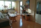 Morizon WP ogłoszenia | Mieszkanie na sprzedaż, Toruń Mokre Przedmieście, 42 m² | 6736