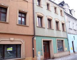 Morizon WP ogłoszenia | Dom na sprzedaż, Kamienna Góra, 264 m² | 8821