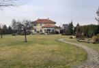 Morizon WP ogłoszenia | Dom na sprzedaż, Bielawa, 450 m² | 9606