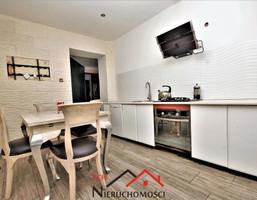 Morizon WP ogłoszenia | Mieszkanie na sprzedaż, Gorzów Wielkopolski Śródmieście, 78 m² | 0260