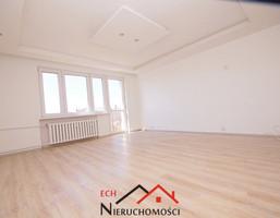 Morizon WP ogłoszenia | Mieszkanie na sprzedaż, Gorzów Wielkopolski Staszica, 53 m² | 7799