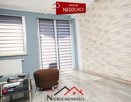 Morizon WP ogłoszenia | Mieszkanie na sprzedaż, Gorzów Wielkopolski Zawarcie, 38 m² | 4530