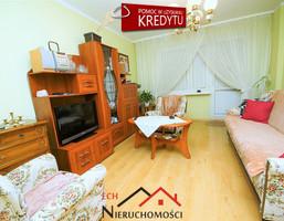 Morizon WP ogłoszenia | Mieszkanie na sprzedaż, Gorzów Wielkopolski Górczyn, 54 m² | 3967