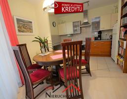 Morizon WP ogłoszenia | Mieszkanie na sprzedaż, Gorzów Wielkopolski Górczyn, 57 m² | 2870