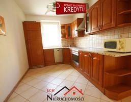 Morizon WP ogłoszenia | Mieszkanie na sprzedaż, Gorzów Wielkopolski Śródmieście, 60 m² | 1791