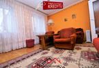 Morizon WP ogłoszenia | Mieszkanie na sprzedaż, Gorzów Wielkopolski Śródmieście, 57 m² | 8208