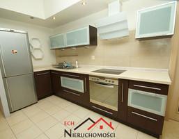 Morizon WP ogłoszenia | Mieszkanie na sprzedaż, Gorzów Wielkopolski Górczyn, 88 m² | 1826