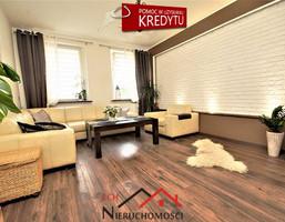 Morizon WP ogłoszenia | Mieszkanie na sprzedaż, Gorzów Wielkopolski Śródmieście, 83 m² | 3214