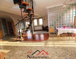 Morizon WP ogłoszenia | Mieszkanie na sprzedaż, Gorzów Wielkopolski, 130 m² | 4701