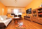 Morizon WP ogłoszenia | Mieszkanie na sprzedaż, Gorzów Wielkopolski Zawarcie, 57 m² | 0761