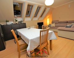 Morizon WP ogłoszenia | Mieszkanie na sprzedaż, Gorzów Wielkopolski Piaski, 76 m² | 7494