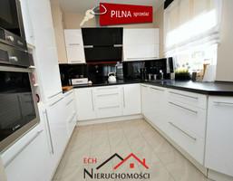 Morizon WP ogłoszenia   Mieszkanie na sprzedaż, Gorzów Wielkopolski Górczyn, 60 m²   5420