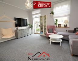 Morizon WP ogłoszenia | Mieszkanie na sprzedaż, Gorzów Wielkopolski Śródmieście, 86 m² | 0092