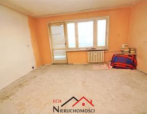Mieszkanie na sprzedaż, Gorzów Wielkopolski Staszica, 60 m²