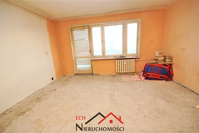 Morizon WP ogłoszenia | Mieszkanie na sprzedaż, Gorzów Wielkopolski Staszica, 60 m² | 7476