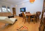 Morizon WP ogłoszenia | Mieszkanie na sprzedaż, Gorzów Wielkopolski Śródmieście, 62 m² | 0694