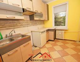 Morizon WP ogłoszenia | Mieszkanie na sprzedaż, Gorzów Wielkopolski Górczyn, 62 m² | 2640