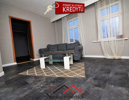 Morizon WP ogłoszenia | Mieszkanie na sprzedaż, Gorzów Wielkopolski Śródmieście, 40 m² | 6316