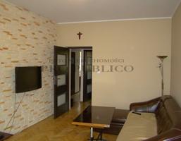 Morizon WP ogłoszenia   Mieszkanie na sprzedaż, Warszawa Szczęśliwice, 49 m²   6466