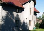 Morizon WP ogłoszenia | Dom na sprzedaż, Kraków Kobierzyn, 435 m² | 3825