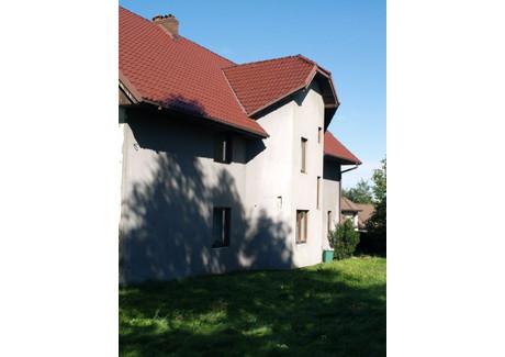 Dom na sprzedaż <span>Kraków, Dębniki, Kobierzyn, Macierzanki</span> 1