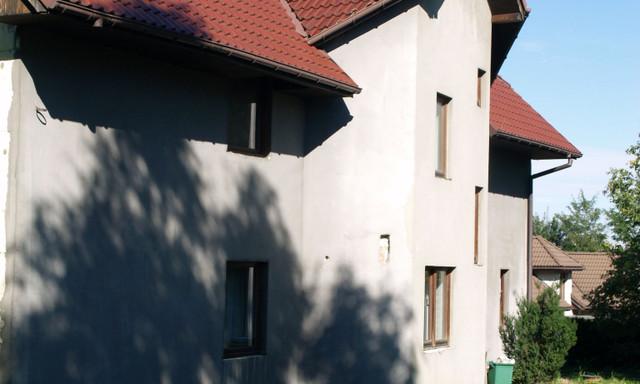 Dom na sprzedaż <span>Kraków, Dębniki, Kobierzyn, Macierzanki</span>