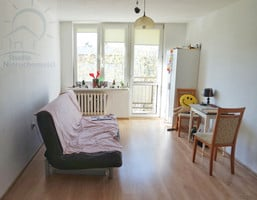 Morizon WP ogłoszenia | Mieszkanie na sprzedaż, Toruń Os. Młodych, 38 m² | 1362