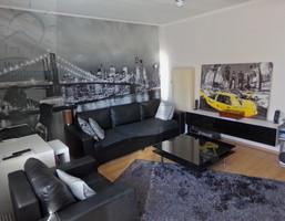 Morizon WP ogłoszenia   Mieszkanie na sprzedaż, Toruń Mokre Przedmieście, 61 m²   3739
