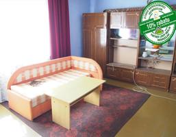 Morizon WP ogłoszenia | Dom na sprzedaż, Trzaski, 220 m² | 3764